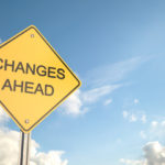 New Fannie Mae DU Changes