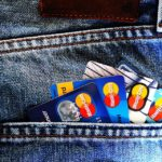 How To Pay Down Credit Card Debt: 6 Tips