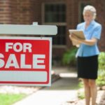 What Not To Say To A Listing Agent as a Buyer
