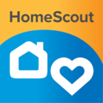 HomeScout: Try the Newest Real Estate App!