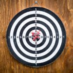 Midyear Checkup: Assessing Your Goals At The Midpoint