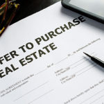Protecting Yourself In A Sales Contract