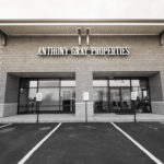 Anthony Gray Properties with Pam Schroeder