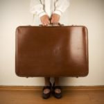 Avoiding Financial Baggage