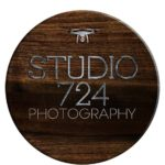 Shelly McGrael and Studio 724 Photography