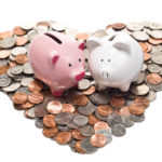 6 Rules To Be Smart With Your Money as a Couple